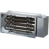 Нагрівач електричний Vents ПК 500x250-18,0-3