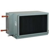 Водяной охладитель Vents ОКВ 800*800-5