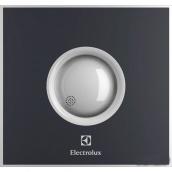 Витяжний вентилятор Electrolux EAFR-100T dark