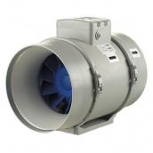 Канальный вентилятор Blauberg Turbo 250