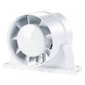 Вытяжной вентилятор Vents 100 ВКОк Л