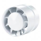 Вытяжной вентилятор Vents 100 ВКО1 12