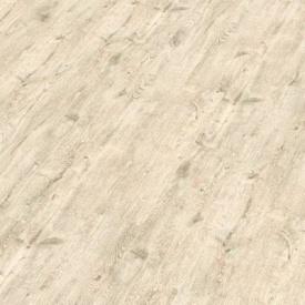 Ламінат Kronostar Salzburg D2052 Дуб Нарвік 7 33 клас 10x193x1380 мм 1,864 м2