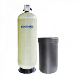 Фільтр для пом'якшення і видалення заліза Ecosoft FK-2162CE125
