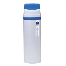 Фильтр умягчитель воды Ecosoft FU1035CABDV