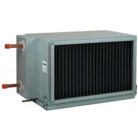Водяний охолоджувач Vents ОКВ 800*800-5