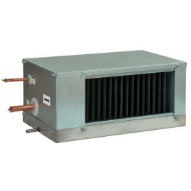 Фреоновый охладитель Vents ОКФ1 1000*500-3