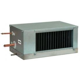 Фреоновый охладитель Vents ОКФ1 400*200-3