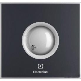 Вытяжной вентилятор Electrolux EAFR-100TH dark