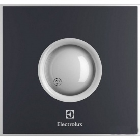 Вытяжной вентилятор Electrolux EAFR-100T dark