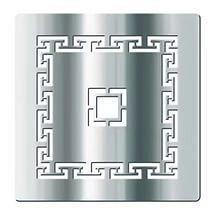 Вытяжной вентилятор Blauberg Lux 100-3