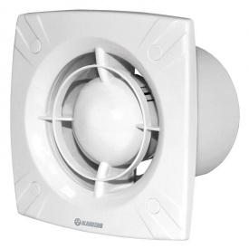 Вытяжной вентилятор Blauberg Slim 100