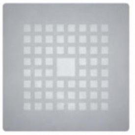 Вытяжной вентилятор Blauberg Glory 150-1