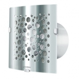 Вытяжной вентилятор Blauberg Lux 100-2