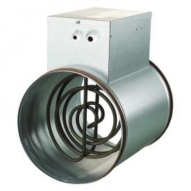 Электрический нагреватель Vents НК 200-1,7-1