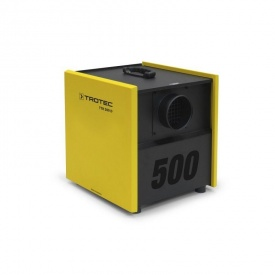 Осушувач повітря Trotec TTR 500 D