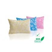 Подушка спальная Квитка 60х60 см