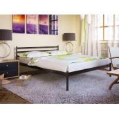Кровать металлическая FLY-1
