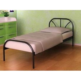 Кровать металлическая RELAX 90х190 см