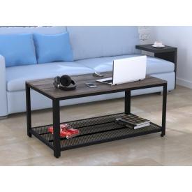 Журнальный стол V-105 стиль Лофт