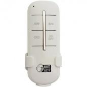 Пульт дистанційного керування Horoz Electric CONTROLLER-2 (105-001-0002)