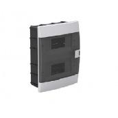 Електричний Щит TEB Electrik Flush Mounted-16 (600-000-161)
