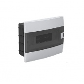 Електричний Щит TEB Electrik Flush Mounted-12 (600-000-121)