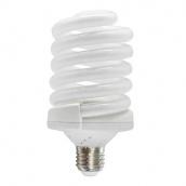 Энергосберегающая лампа Feron ELS64 спираль 55W E27 4000K (04935)