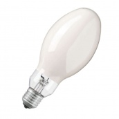 Лампа ртутна ДРЛ Lightoffer ML 125W E27 (125 ML-E27)