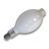 Лампа ртутна ДРЛ Lightoffer ML 1000W E40 (ML 1000-E40)