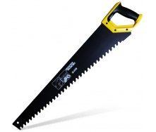 Ножовка по пенобетону 550 мм MASTERTOOL 14-2755