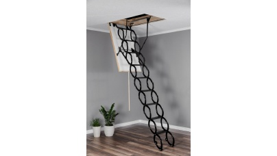 Суперцена на лестницы Oman Flex Termo