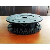 Регульована Опора 18-25 мм для терасових підлоги