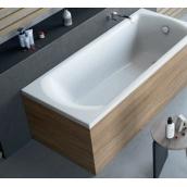Ванна акриловая прямоугольная Radaway Kea 150x75