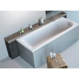 Ванна акриловая прямоугольная Radaway Nea 150x70