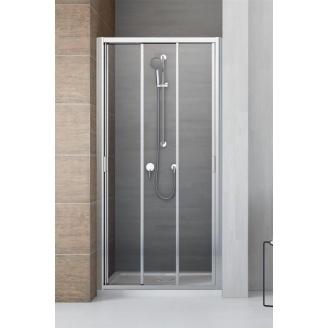 Душевые двери Radaway Evo 100