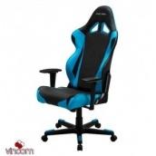 Кресло геймерское DXRacer Racing OH/RЕ0/NB