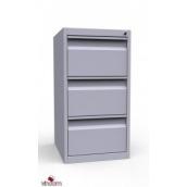 Шкаф картотечный Арго-металл КО-31Т