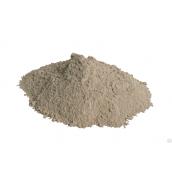 Глина вогнетривка ПГОСА 25 кг
