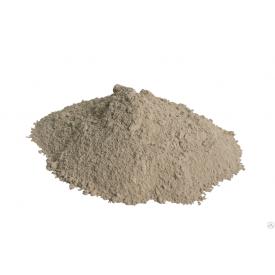 Глина огнеупорная ПГОСА 25 кг