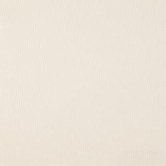 Шторка тканевая Designo ZRE R4/R7 DE 06/11 M AL 1-R02