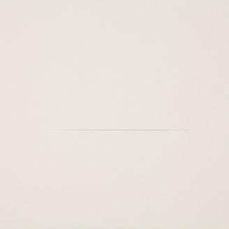 Шторка затемняющая Designo ZRV R4/R7 DE 07/11 E AL 1-V01