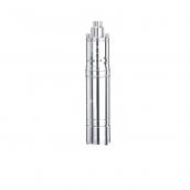 Свердловинний насос Світязь 4QGD1.8-50-0.5
