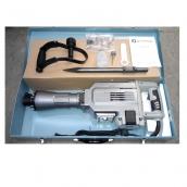 Отбойный молоток электрический Элпром ЭМО-2200