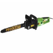 Електропила Procraft K2600