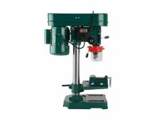 Сверлильный станок настольный Craft-tec PXDP-16