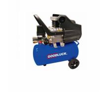 Компрессор воздушный электрический GoodLuck AC 1500/24