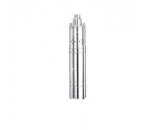 Скважинный насос Свитязь 4QGD2.4-60-0.75