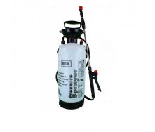 Опрыскиватель Forte ОП-8 8 литров