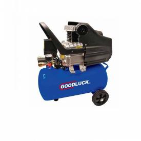 Компресор повітряний електричний GoodLuck AC 1500/24